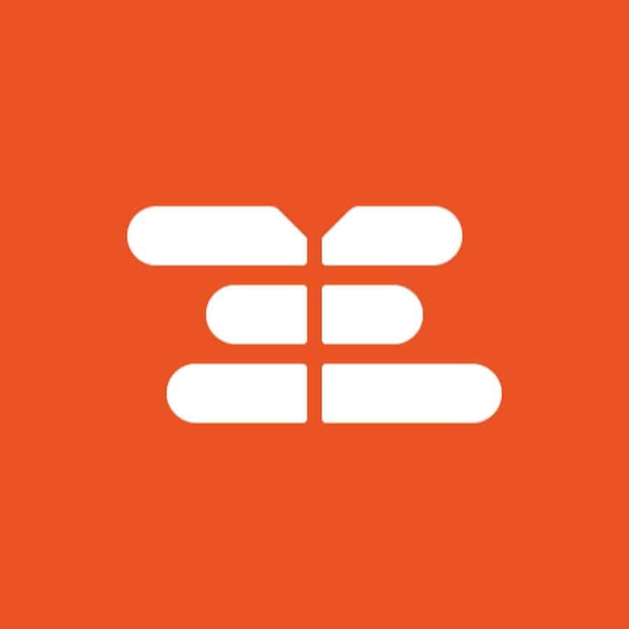 免版稅素材motionelements-logo