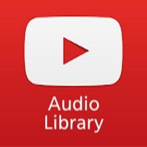 免版權音樂-Youtube