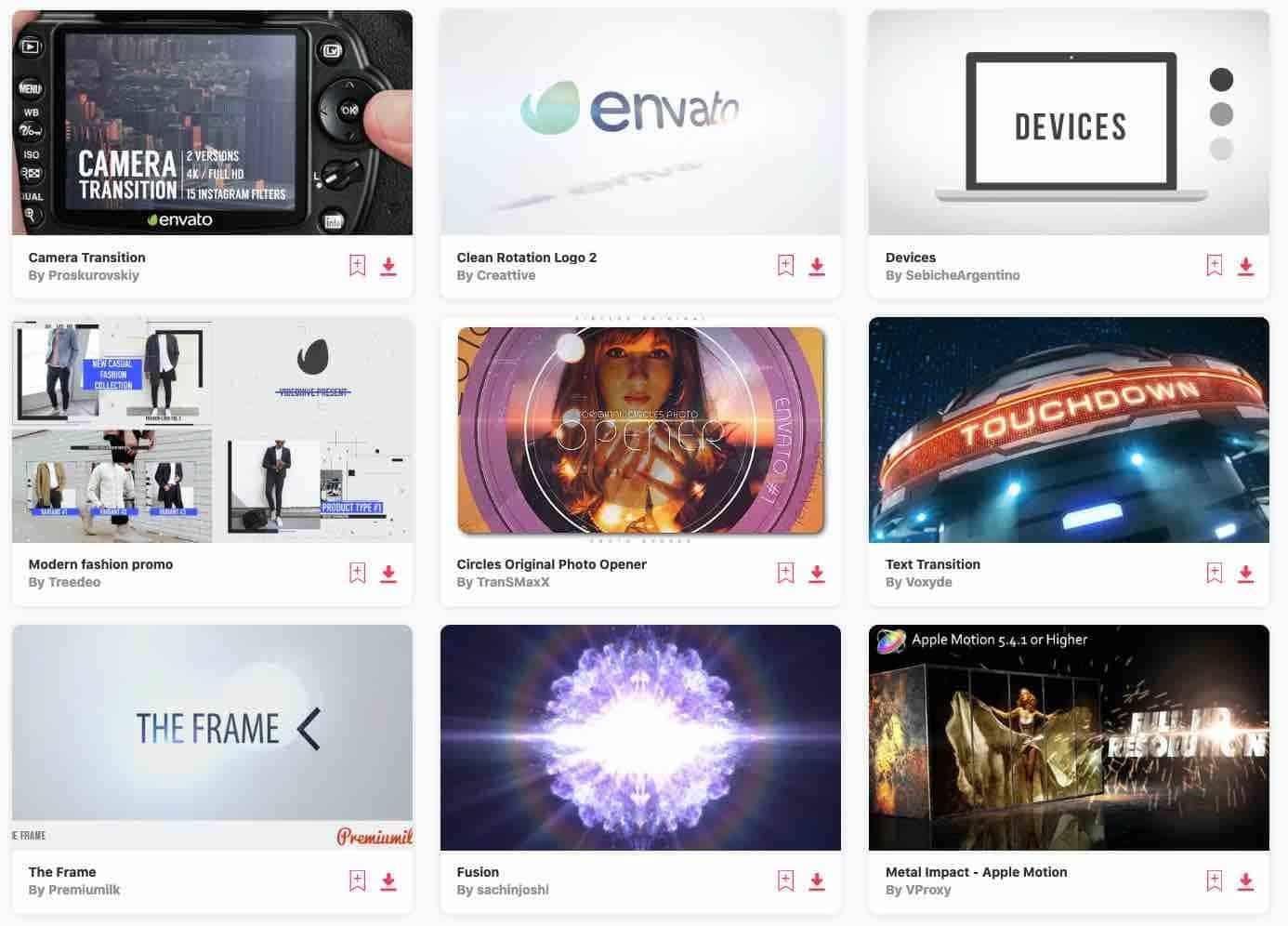 Envato-Elements-影片素材