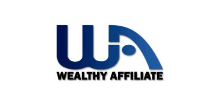 推薦聯盟行銷平台-wealthy-affiliate