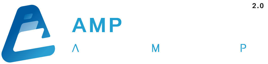 聯盟行銷大師班logo