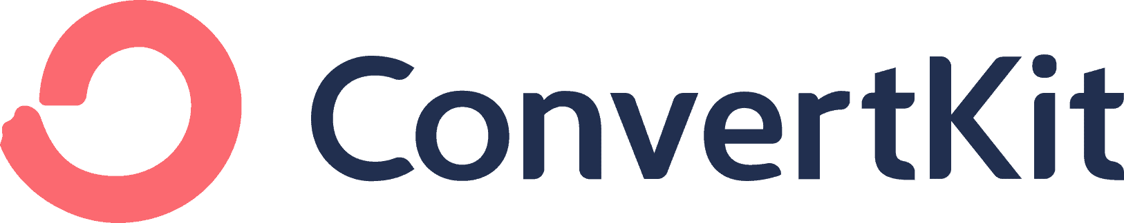 Freelance-hacker推薦電郵行銷-convertkit-long
