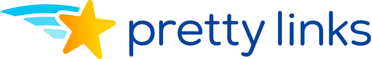 pretty-links-logo