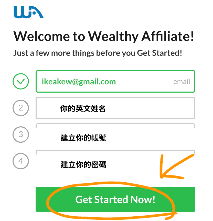 wealthy-affiliate-register