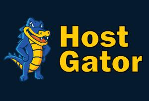wordpress主機hostgator-logo