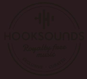 Hooksound-logo