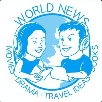 Podcast-百靈果news