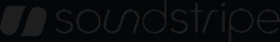 soundstripe-logo