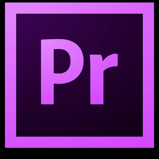Premiere_Pro_logo