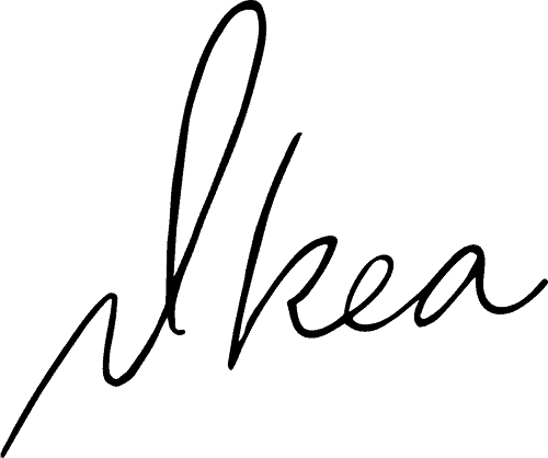 ikea's sign